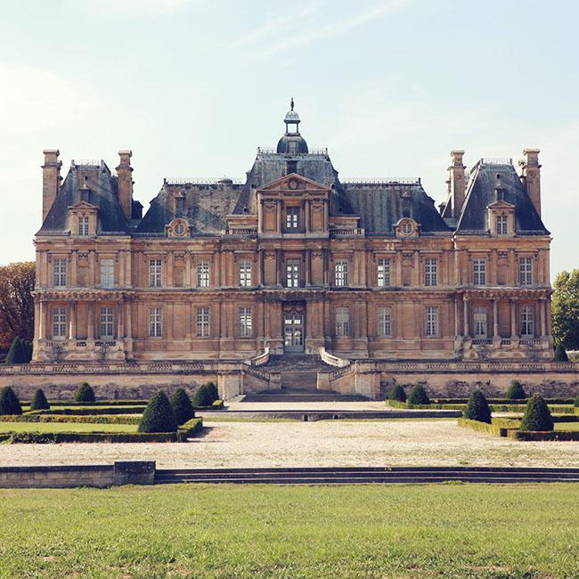 Photographe Yvelines Maisons-Laffitte 78600