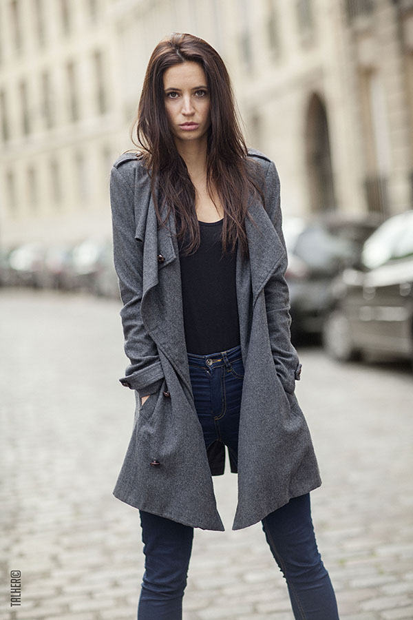 Photographe lifestyle Manon Allender