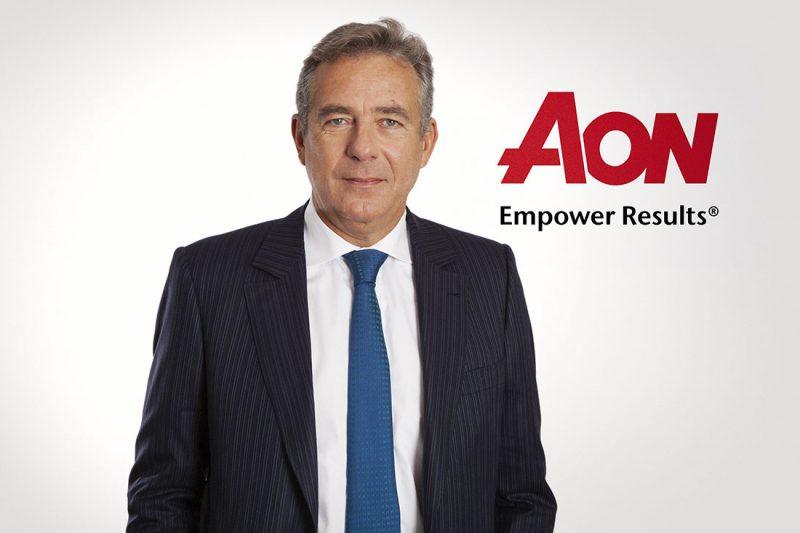 portrait corporate avec logo